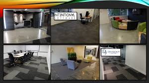 division 9 flooring seals intentional software s hip factor