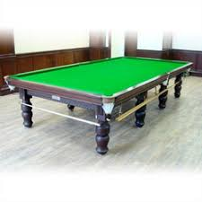 Pool Table Conference Table Trick Exporter Of American Box Type Pool Table Pool Table