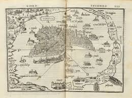 Map Of Venice File Map Of Venice Wellcome L0064135 Jpg Wikimedia Commons