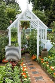 Backyard Green House Building A Greenhouse Plans For This 6x8 Greenhouse Cost Only