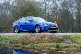 lexus uk linkedin lexus announces scrappage scheme the car expert