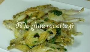 cuisiner cuisse de grenouille cuisses de grenouilles à la persillade recette plat cuisse de
