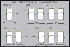 size of a 3 car garage 2 car garage width 3 car garage dimensions dimensions for 2 car