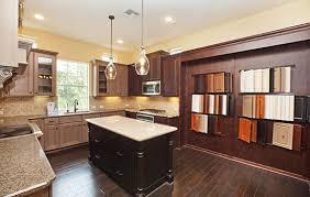 home design center san antonio design center david weekley homes