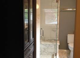 Custom Kitchen Cabinets Nj by Custom Kitchen Cabinets Design Nj Bathroom Cabinetry Designers