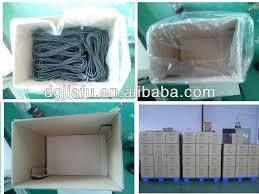 lexus rx300 key battery wholesale lexus rx300 window switch alibaba com
