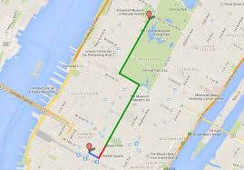 image gallery macy s thanksgiving parade 2015 route