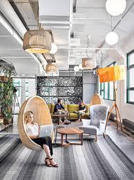 Manzanita Hall Asu Floor Plan Innovative Workspace For Kaiser Permanente U0027s Information