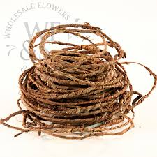 brown floral wire floral wire wholesale flowers and supplies