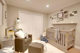 Home Goods Design Happy Blog by Inside Allison Holker U0027s Son Maddox U0027s Neutral Nursery