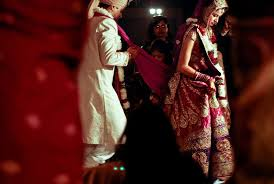 indian wedding planner indian wedding planners the 7 vows