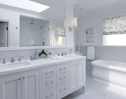 72 Double Bathroom Vanities by 72 Double Sink Bathroom Vanity Home Design Inspiration Ideas