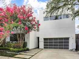 houses with elevators elevator installed houston estate houston tx homes for