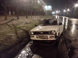 subaru vivio rxr subaru rex in russia classic subaru justy forum