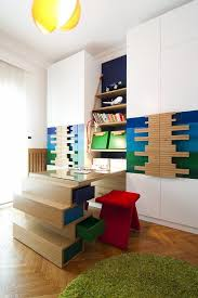 Kid Chat Rooms by Extraordinary Chat Room For Kids Wooden Floor Wooden Style Design