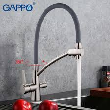 filter faucets kitchen filter faucets kitchen promotion shop for promotional filter