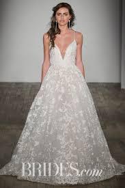 jim hjelm wedding dresses jim hjelm bridal wedding dress collection 2018 brides