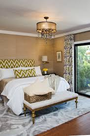 bedroom bedroom ideas for couples with baby bedroom designs