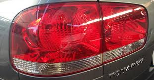 where to get brake light fixed 4 common brake light problems and how to solve them
