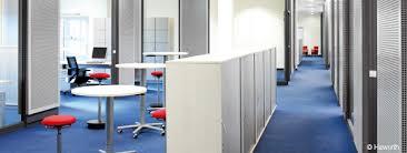 mobilier de bureau montpellier mobilier de bureaux sur montpellier ab structures