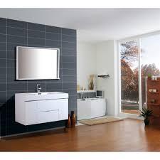 Best Small Bathroom Ideas Small Bathroom Looks Narrow Bathroom Vanities Small Bathrooms