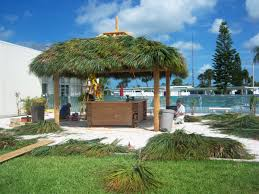 uncategorized welcome to palm huts florida page 3