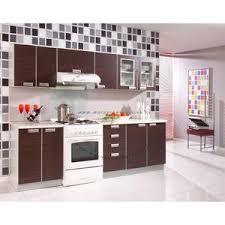 cuisine moins chere les réalisations de moins cher cuisine par moins cher cuisine sur