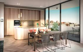 a modern kitchen a modern kitchen brimming with quality and detail u2026 opus