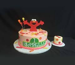 theme cakes specialty theme cakes pricing flavors baker s inc