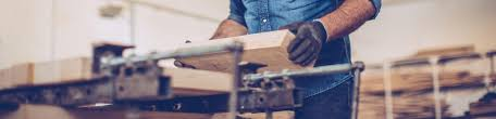 certificate iii in carpentry and joinery courses u0026 training in