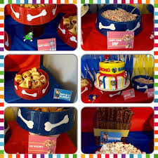 77 party ideas images parties paw patrol