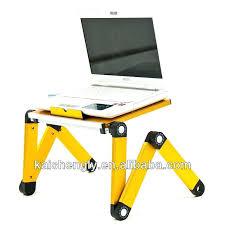 Mini Folding Table Desk B You Hue Lap Drawing Desk Mini Folding Drawing Lap Desk