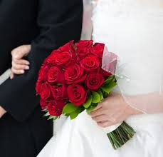 wedding flowers roses brides bouquet roses search funeral flowers 11111