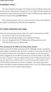 90172201 full hd ip cam users manual ic722 usermanual starvedia