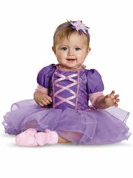 infant halloween costumes pinkprincess com