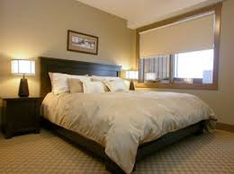Modern Guest Bedroom Ideas - guest bedroom ideas and modern guest bedroom furniture design