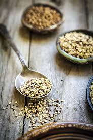 cuisiner le quinoa quinoa comment le cuisiner