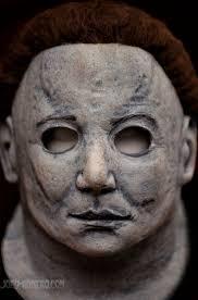 michael myers halloween 2 mask 130 best joey romero photography images on pinterest photography