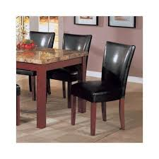 Amazon Dining Room Furniture 58 Best Dining Chairs Images On Pinterest Parsons Chairs Dining
