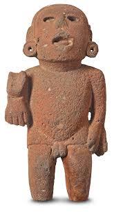 aztec religious beliefs aztec gods for kids dk find out