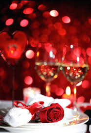 valentines table centerpieces extraordinary valentines day table decoration