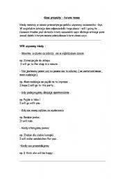 english teaching worksheets will