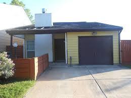 Cheap Apartments In Houston Texas 77072 12421 Windjammer Street Houston Tx 77072 Hotpads