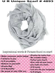 u r unique scarf thirty one gifts shop now click the pic join