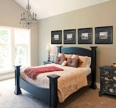 Girls Bedroom Set by Black Bedroom Furniture For Girls And Photos