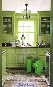 40 kitchen island designs cheap outdoor kitchen ideas hgtv