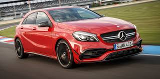 mercedes pricing mercedes a class amg a45 pricing and specifications styling