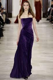 violet dress pantone s 2018 color 28 ultra violet wedding ideas weddingomania