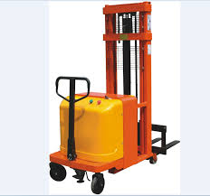 hand manual forklift prices hand manual forklift prices suppliers