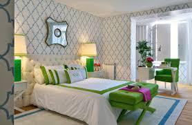 Bedroom Design Tips by View Wallpaper For Bedrooms Room Ideas Renovation Best Under